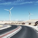 Helping Companies in  Their Green Transition