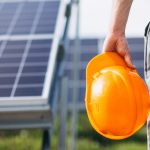 Powering Asia Pacific's  Energy Transition